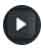Imagen Botón Play ADSL