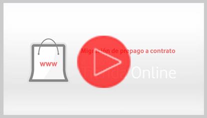 PREPAGO_CONTRATO_ok-251017
