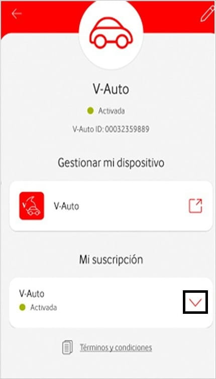 Auto-cancelar-1-090418