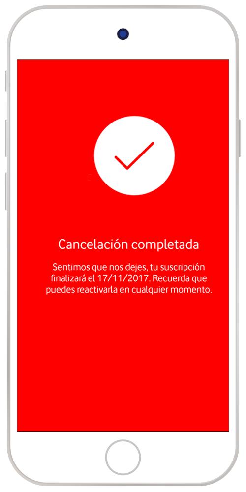 cancelar-camera-3-090418