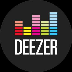 deezer-e1526709129795