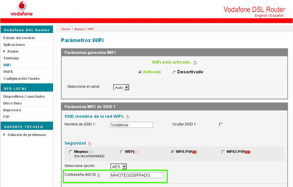 hg556-password-wifi