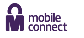 mobile_connect