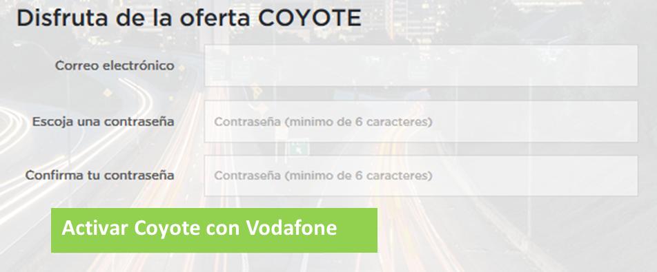 oferta-coyote