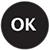 Imagen botón OK