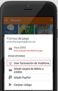 pagos-terceros-desde-apps
