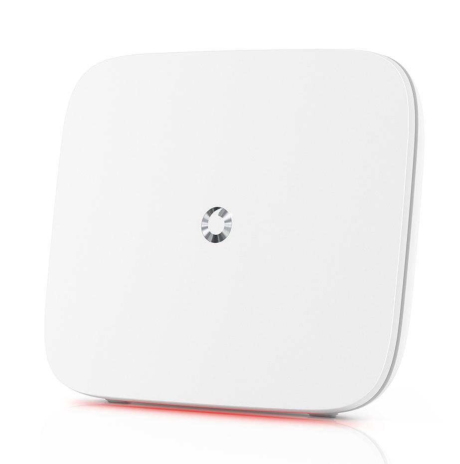router_sercomm_vox_25