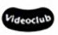 Imagen botón Videoclub