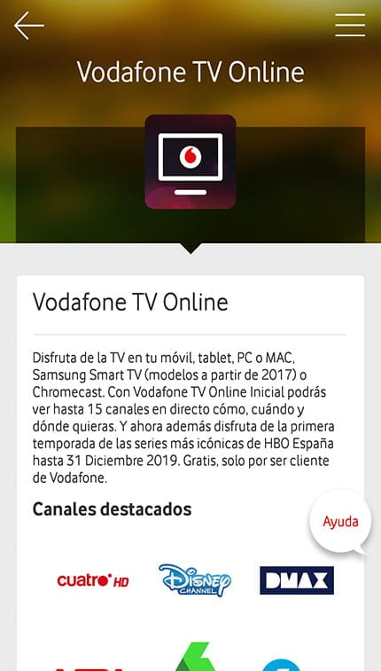 Vodafone TV Online_app.jpg